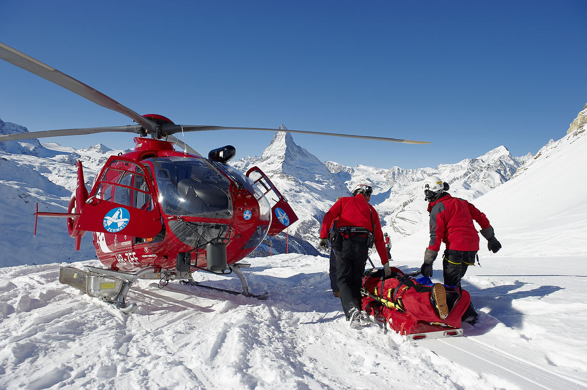 helicopter service with Air Zermatt on 15984158 besides File Spies and Fries with CH 47 Chinook  8515214607 besides Duchess Cambridge Princess Madeleine Swedens Three Children Born Months besides  furthermore Breaking Wild Horses.
